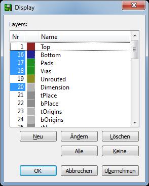layer01